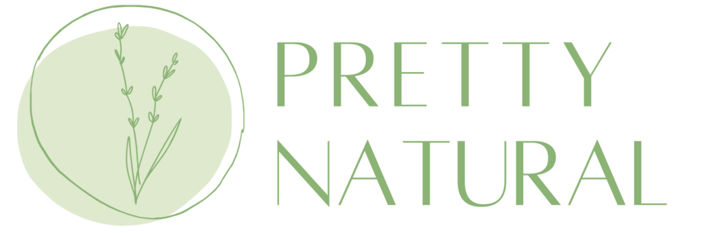 prettynatural-logo
